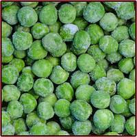 Зеленый горошек опт, фото 1