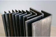 Методика производства штампованных и катаных профилей