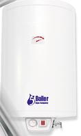 Электрический водонагреватель  100 S BAC , 5 Boiler с сухим теном