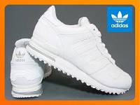 Чоловіче взуття ADIDAS ZX 700 G62110