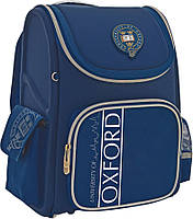 купить рюкзак для школьника