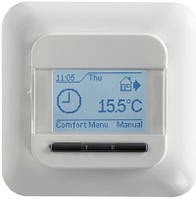 Терморегулятор для теплого пола OCC4-1991 / OCD4-1999