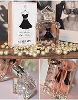 La Petite Robe Noir Eau de Toilette Guerlain для женщин (Ж)- ( без рукав)-100 мл у-7020
