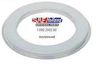 Кольцо ступицы SAF 1092200200