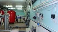 Проектирование водоснабжения магазинов, торговых и развлекательных центров