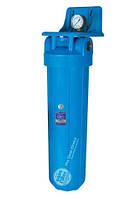 Колба Aquafilter FH20BB