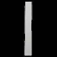 Пилястра ствол 1.22.200