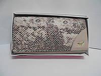 Женский кошелек Mario Verroni А-2531 розовый, кошельки, оригинальные подарки, женские кошельки,Mario Verroni