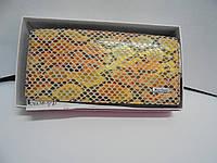 Женский кошелек Mario Verroni А-2411, кошельки, оригинальные подарки, женские кошельки, портмоне,Mario Verroni