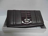 Женский кошелек Mauro Maskarro M-25783 C, кошельки, оригинальные подарки, женские кошельки, портмоне,итальянск