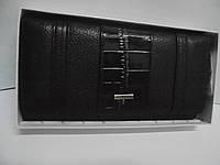 Женский кошелек Mauro Maskarro M-25783 A, кошельки, оригинальные подарки, женские кошельки, портмоне,итальянск