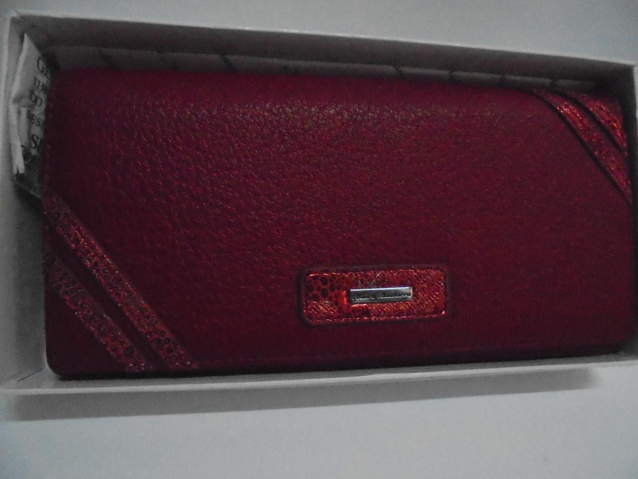 66cf689beac5 Женский кошелек Mauro Maskarro M3-27101 B, кошельки, оригинальные подарки, женские  кошельки, портмоне,итальян