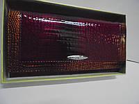 Кошелек Cossroll женский А37-207-12, кошельки, оригинальные подарки, женские кошельки, портмоне
