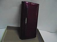 Кошелек Cossroll женский А38-5242-1, кошельки, оригинальные подарки, женские кошельки, портмоне