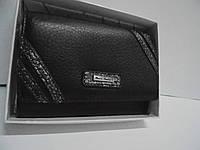 Женский маленький кошелек Mauro Maskarro M3-27102 А, кошельки, оригинальные подарки,женские кошельки, портмоне
