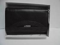 Женский маленький кошелек Mauro Maskarro M2-29М02 D, кошельки, оригинальные подарки,женские кошельки, портмоне