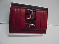 Женский маленький кошелек Mauro Maskarro M-25782 B, кошельки, оригинальные подарки,женские кошельки, портмоне