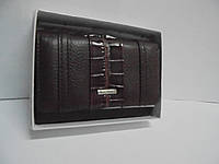 Женский маленький кошелек Mauro Maskarro M-25782 C, кошельки, оригинальные подарки,женские кошельки, портмоне