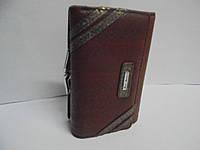 Женский маленький кошелек Mauro Maskarro M3-27102 C, кошельки, оригинальные подарки,женские кошельки, портмоне