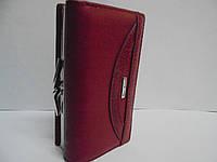 Женский маленький кошелек Mauro Maskarro M2-29M02 B, кошельки, оригинальные подарки,женские кошельки, портмоне