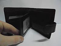 Мужской кошелек Bruna Burani B2-302 A, стильные кошельки, Бруна Бурани, кошельки, портмоне