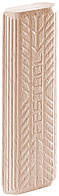 Шип Domino бук D 14x75/104 BU Festool 201499