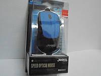 Мышка компьютерная Jedel JD-C39, mouse, беспроводная,компьютерная, все для компьютеров, аксессуары