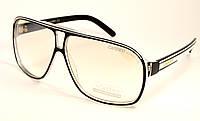 Имиджевые очки (2335)