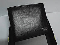 Мужской кошелек Glanfranco Ferre 5001-1183 A, стильные кошельки, Кошельки Ферре, кошельки, портмоне