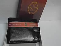Мужской кошелек Petek Collection 32056, стильные кошельки, Питэк колекшион, кошельки, портмоне