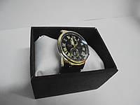 Часы наручные Ulysse Nardin, мужские часы, механические, Улисс Нардин