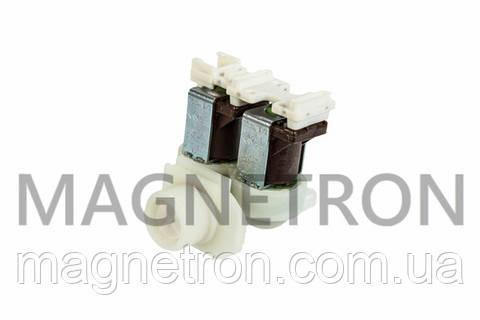Клапан подачи воды 2/180 для стиральных машин Bosch 626528