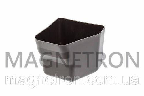 Контейнер для кофейного жмыха кофемашин Bosch 490228