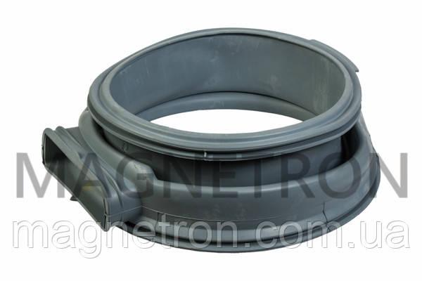 Манжета люка для стиральных машин Bosch 297254, фото 2