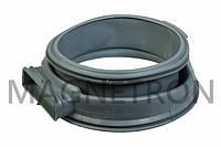 Манжета люка для стиральных машин Bosch 297254