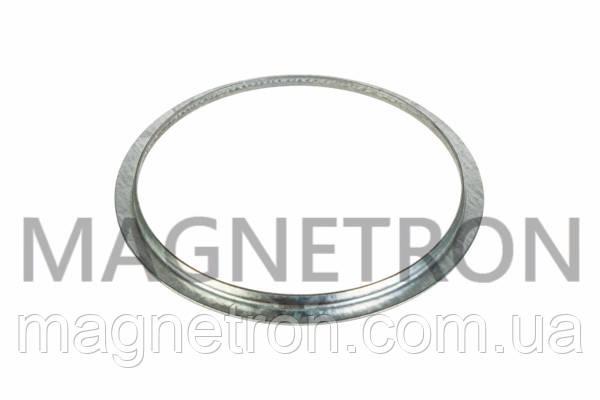 Кольцо - фиксатор горелки (малой) для варочных панелей Bosch 425509, фото 2
