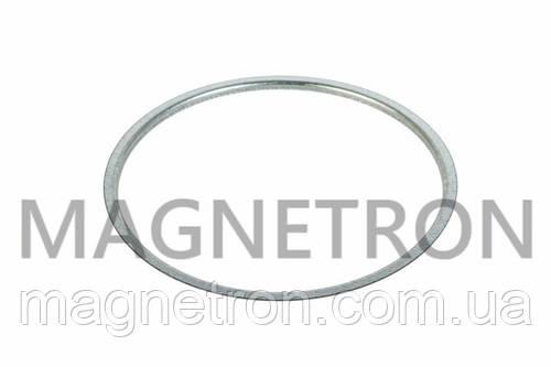 Кольцо - фиксатор горелки (большой) для варочных панелей Bosch 425510
