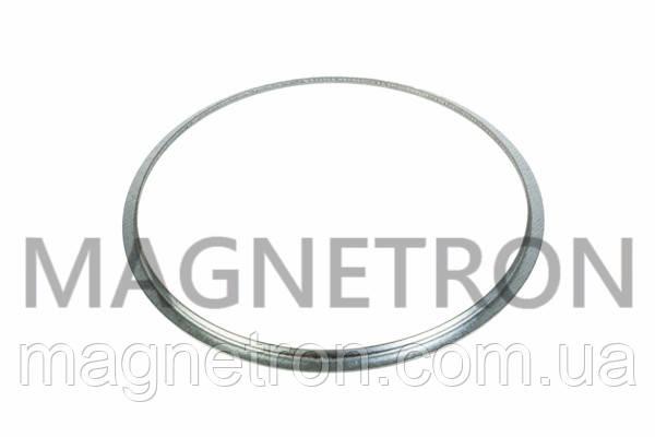 Кольцо - фиксатор горелки (большой) для варочных панелей Bosch 425510, фото 2