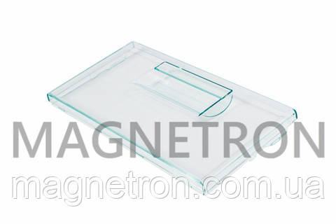 Панель среднего ящика морозильной камеры Electrolux 2426278103