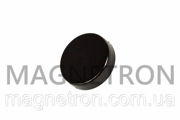 Декоративная кнопка управления режимами духового шкафа Bosch 617049, фото 2