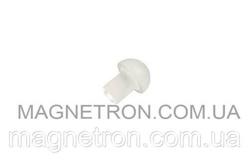 Клапан бойлера для кофеварок DeLonghi 5332148400