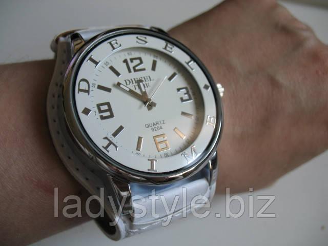 часы мужские наручные часы подарок мужчине украшения