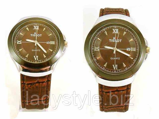 часы женские купить украшения будильник наручные часы подарок