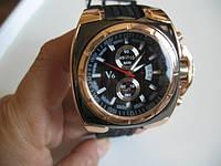 Супермодные часы V6 от студии LadyStyle.Biz