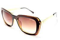 Очки женские CHANEL Киев, модные очки солнцезащитные 2015