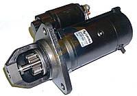 Стартер КАМАЗ 740.30 (740.50) (Евро-2, Евро -3)