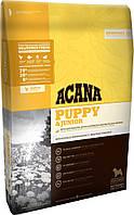 Acana Puppy & Junior, 340 гр