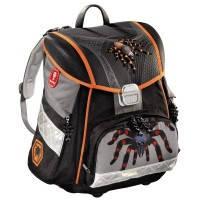 Ранец школьный «Tarantula», hama (119648)