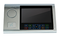 Видеодомофон Kenwei  KW S701FC-W80  silver