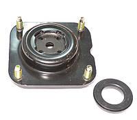 Опора переднего амортизатора Mazda 323 BJ